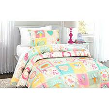 kids u0027 comforters sears