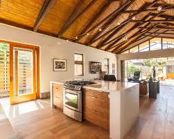 home design flooring 25 melhores ideias de bungalo na california no
