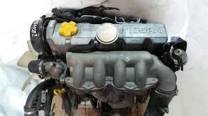 nissan vanette 2013 complete engine nissan vanette cargo bus hc 23 2 3 d 37915