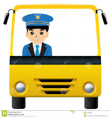 party bus clipart bus clipart bus conductor pencil and in color bus clipart bus
