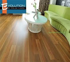 evolution blackbutt mint floor floors shutters timber