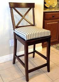 Replacement Dining Chair Cushions Replacement Kitchen Chair Cushions Cushions Sofa Upholstery Kitchen