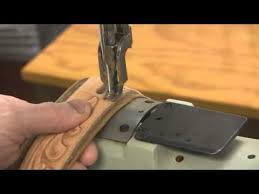 52 best leather sewing machines images on pinterest leather