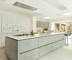 alno kitchens planners u0026 designers for the uk halcyon interiors
