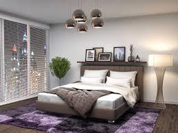 Schlafzimmer L Ten Schlafzimmer Lampe Alaiyff Info Alaiyff Info