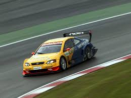 opel race car opel astra g dtm all racing cars