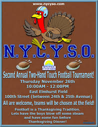 nycyso events
