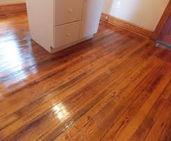 What To Use On Laminate Flooring To Make It Shine A Landing Rescue Minwax Blog