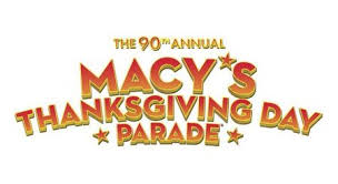 macy s thanksgiving day parade axs