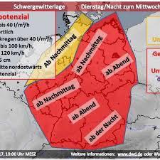 Frank Erwin Center Map Topmeldungen U2013 Seite 250 U2013 Metropolregion Rhein Neckar News