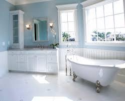 Blue Benjamin Moore Cosy Best Benjamin Moore Bathroom Colors Also Modern Bathroom