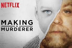 Is Seeking On Netflix A Murderer 34 Updates Since Documentary Was Released