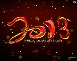 happy 2013 desirulez members desirulez