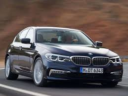 bmw m series for sale bmw 5 series for sale price list in the philippines november