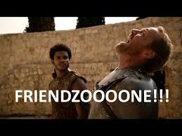 Friendzone Meme - friendzone in the best gifs and memes youtube
