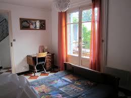 chambre d hote villeneuve les beziers chambres d hôtes la maison du canal chambres et chambre familiale