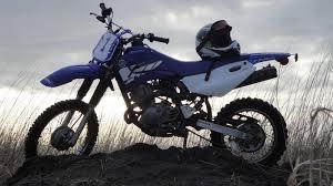 1970s motocross bikes 1970s yamaha dirt bikes carburetor gallery