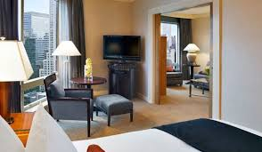 Best Family Hotels In New York City  The  Guide - Hotel rooms for large families