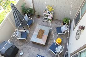 Small Patio Design Small Patio Design Calladoc Us
