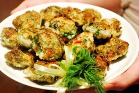 hanoi cuisine a tasty food of hanoi cuisine cha ca la vong poetrytravel