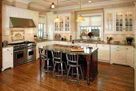 Pre Made Kitchen Islands With Seating Premade Kitchen Islands Kitchen Island Kitchen Island Built