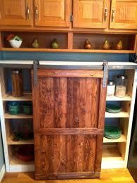 kitchen cabinets refacing kits white bakcsplash painted unique