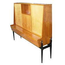1950 Modern Furniture by 103 Best Mid Century Modern Wannahaves Images On Pinterest Mid