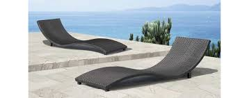 Lounge Pool Chairs Design Ideas Modern Outdoor Chaise Lounge Chairs Design Ideas Eftag