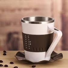 fancy coffee cups 20 really cool coffee mugs travel mugs holycool net