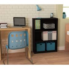 Narrow Black Bookcase by Bookcases Black Bookshelves Walmart Black Bookcase Walmart 2017