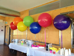 jumbo balloons jumbo balloons balloons in sydney