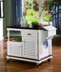 amazoncom coaster home furnishings 910013 traditional kitchen