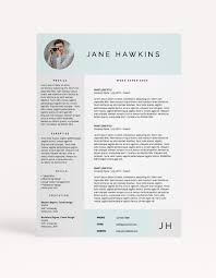 Fancy Resume Templates Resume Template