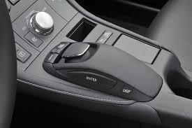 lexus hybrid ct200h interior lexus ct 200h 2013 cartype