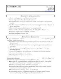 Example Of Resumes For Jobs by Resume Templates Job Resume Template Free Word Templates Mrs