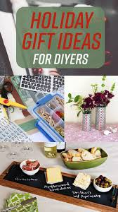 17 best holiday gifts for diyers images on pinterest holiday