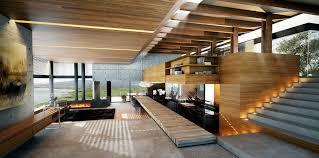 Plain Ultra Modern Interior Design Interiors Full Size With Decorating - Ultra modern interior design