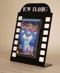 media storage dvd storage storage and movie