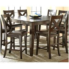 Big Lots Dining Room Decoration Dining Room Table Setting Big Lots Set Fresh Sets O