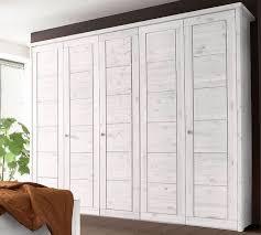 schlafzimmer kiefer massiv luwo rauna schlafzimmer möbel kiefer massiv möbel letz ihr
