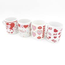 list manufacturers of ceramic mug shapes buy ceramic mug shapes