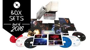 the 10 best box sets of 2016 lists best of 2016