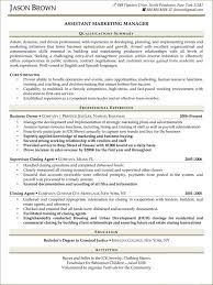 Recent College Graduate Resume Examples by Resume Sample Marketing Graduate Templates