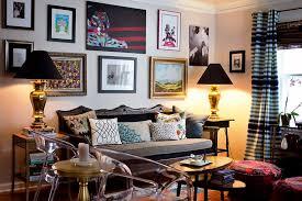 Home Decoration Accessories Ltd Personable Home Decor Ltd On Design Bathroom Accessories Ideas
