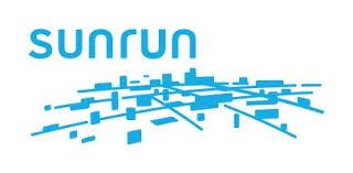 sunrun logo sunrun ambit energy partnering to bring affordable home solar to