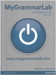 mygrammarlab b1 b2