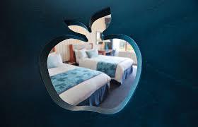 chambre hotel disney disney s hotel york tourist office