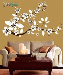 Bedroom Decals For Adults Asian Decor