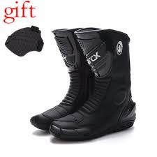suzuki riding boots popular men motorcycle riding boots buy cheap men motorcycle