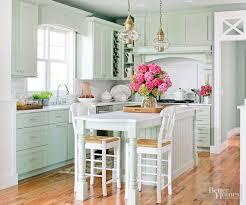 Cottage Kitchens Images - cottage kitchen designs